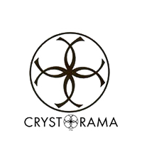 Crystorama | Chandeliers, Sconces, Pendants at LightsOnline.com