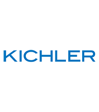 Kichler | Chandeliers, Vanity Lights, Outdoor Lights at LightsOnline.com
