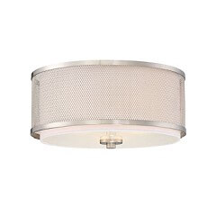 Save up to 30% on ceiling lights through February 28