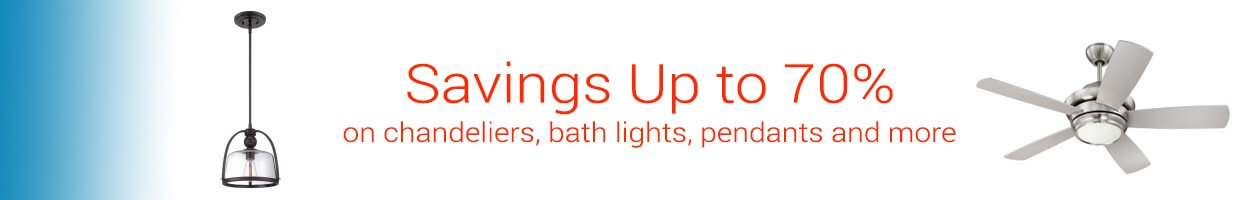 Outdoor lighting sale up to 70 off select items lightsonline outdoor lights mozeypictures Gallery