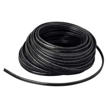 Hinkley Signature Landscape Wire 500 Feet 16 Gauge