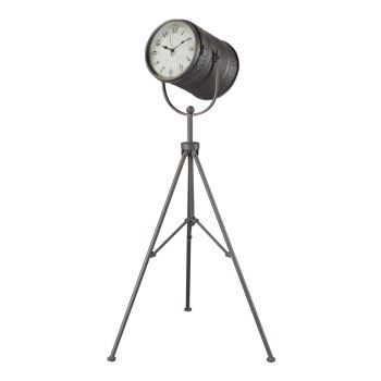 Sterling Industries Fallon Floor Standing Clock