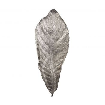 Dimond Home Colossal Wall Art in Silver Finish