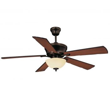 Ceiling fans sale up to 70 off select items lightsonline savoy house st simons 52 3 light ceiling fan in old bronze aloadofball Image collections