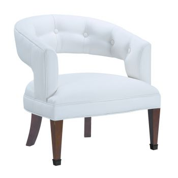 Sterling Industries New Hudson Chair