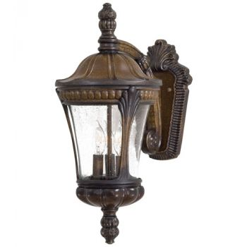 Shop The Great Outdoors Lighting for Your Great Outdoors
