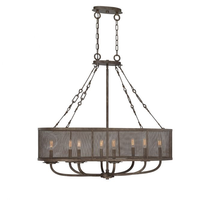 Savoy house nouvel 8 light oval chandelier in galaxy bronze savoy house nouvel 8 light oval chandelier in galaxy bronze transitional chandeliers chandeliers aloadofball Choice Image