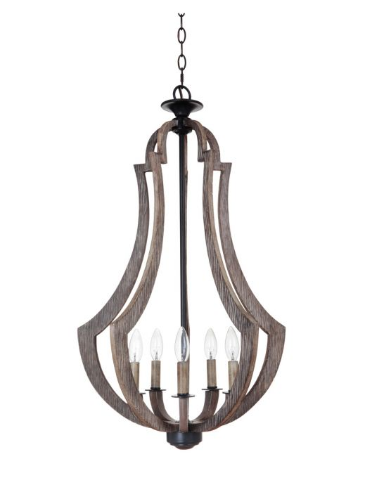 chandeliers jeremiah crystal parts chandelier lighting