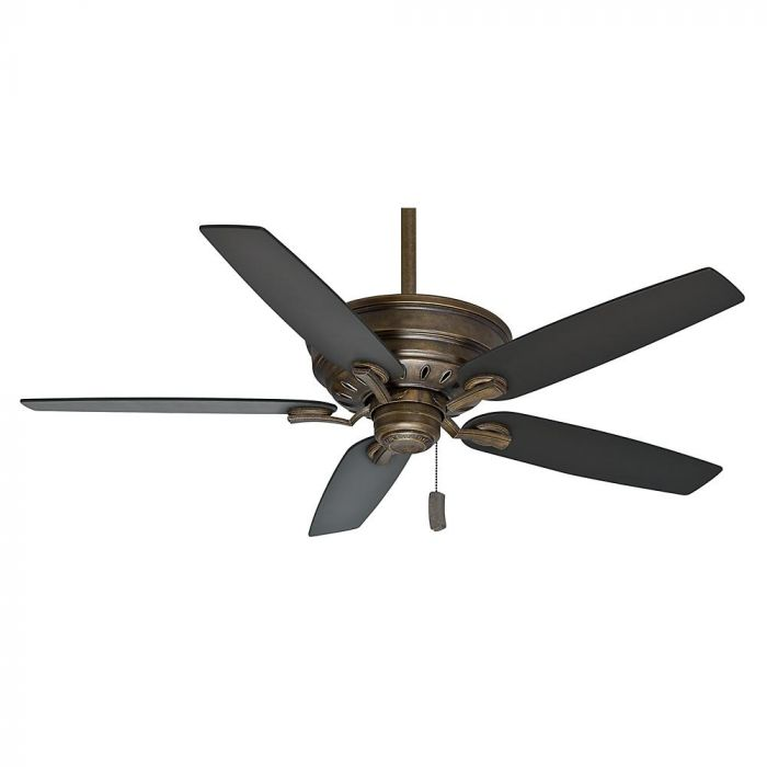 Casablanca 60 adelaide ceiling fan in aged bronze indoor ceiling casablanca 60 adelaide ceiling fan in aged bronze indoor ceiling fans ceiling fans mozeypictures Gallery