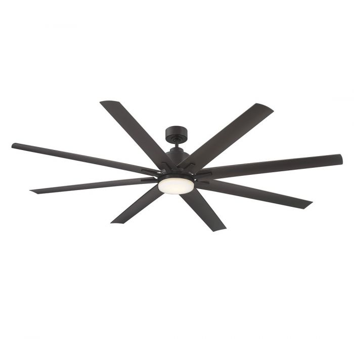 Savoy house bluffton 72 8 blade outdoor ceiling fan in english skip to the end of the images gallery mozeypictures Choice Image