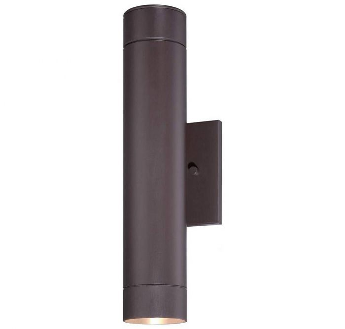 Great Outdoors Lighting The great outdoors skyline 2 light led outdoor lantern in dorian the great outdoors skyline 2 light led outdoor lantern in dorian bronze outdoor wall lights outdoor lights workwithnaturefo