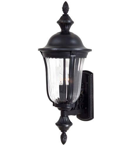 Great Outdoors Lighting The great outdoors morgan park 3 light wall mount in bronze the great outdoors morgan park 3 light wall mount in bronze outdoor wall lights outdoor lights workwithnaturefo