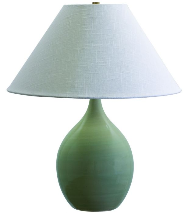 G Scatchard Lamps Contemporary Lamps Ceramic Table Lamps
