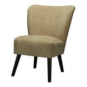 Sterling Industries Mid Century Style Chair