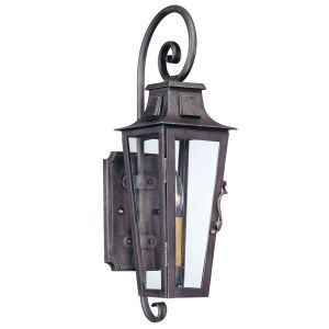 Troy Outdoor Lighting Fixtures Troy lighting french quarter 2 light outdoor wall lantern troy lighting french quarter 19 outdoor wall lantern workwithnaturefo