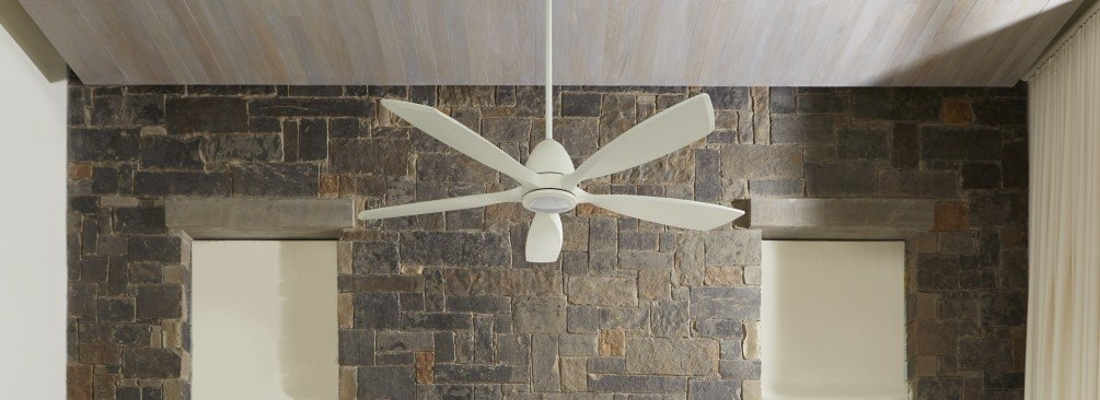 How to choose a ceiling fan lightsonline aloadofball Gallery