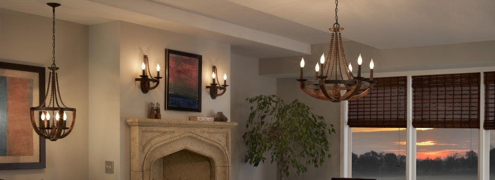 what is a lighting fixture. What To Know Before Buying Light Fixtures - LightsOnline.com Is A Lighting Fixture