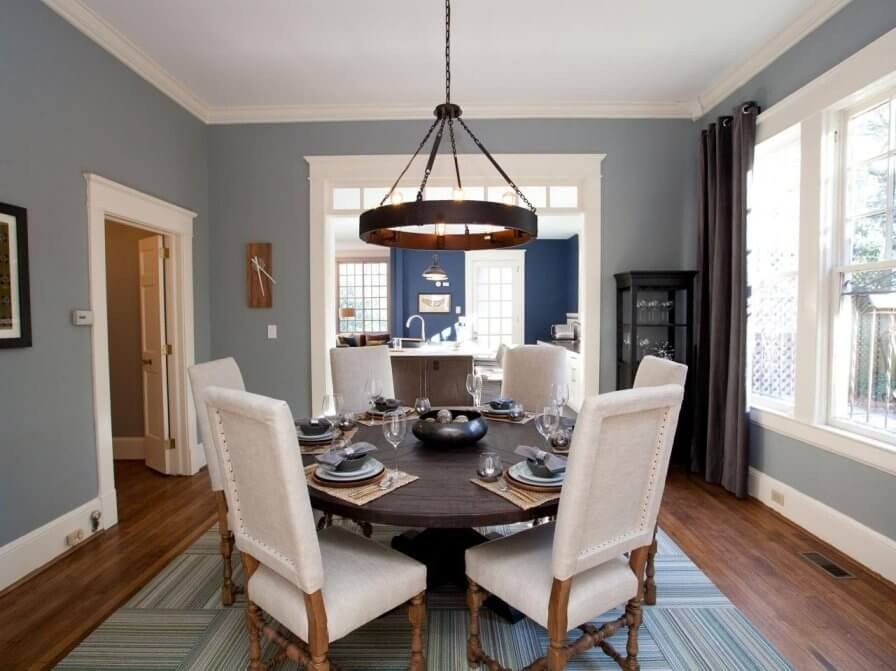 Get The Lighting Featured On Property Brothers Chris And Mike