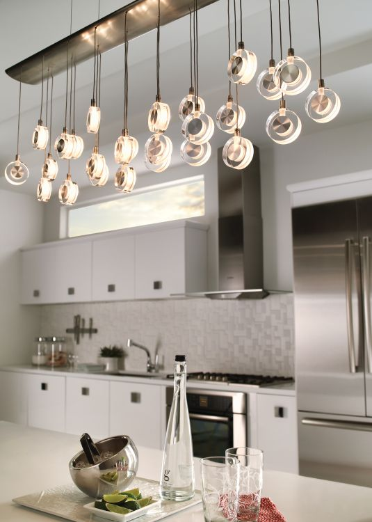 Lbl lighting brand spotlight