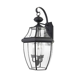 Outdoor Lights - LightsOnline.com