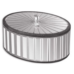 Shop containers and trays at LightsOnline.com