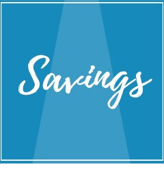 Get savings on lamps at LightsOnline.com